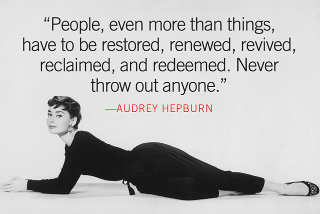 audrey-hepburn-most-glamourous-quotes-by-marie-claire-2
